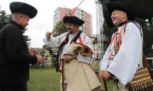 Festiva-Valaskej-kultury1