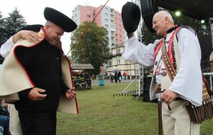 Festiva-Valaskej-kultury2