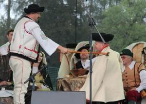 Festiva-Valaskej-kultury3