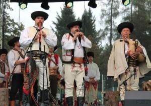 Festiva-Valaskej-kultury4