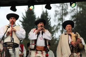 Festiva-Valaskej-kultury5