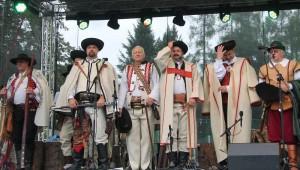 Festiva-Valaskej-kultury7