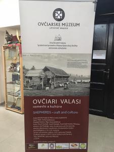 Ovciarske muzeum3