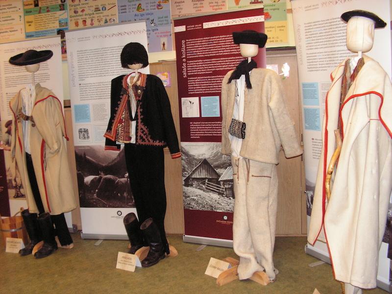 výstava OM Maďarsko2